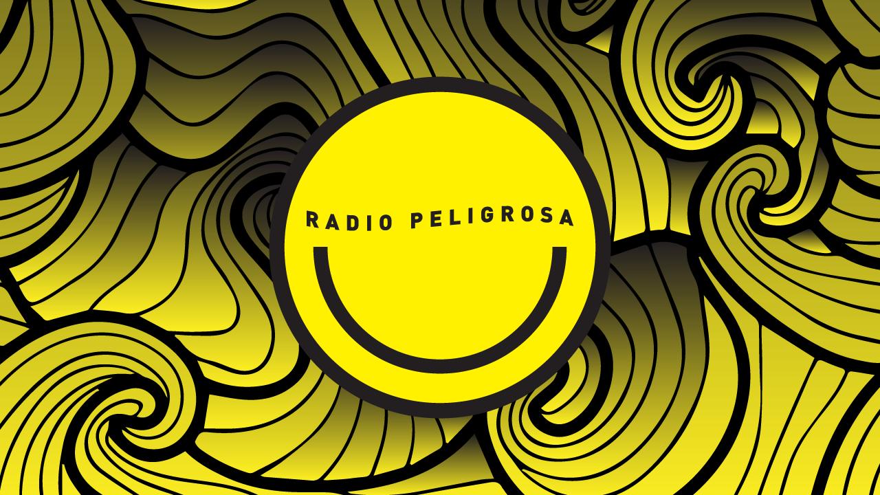 Radio-Peligrosa