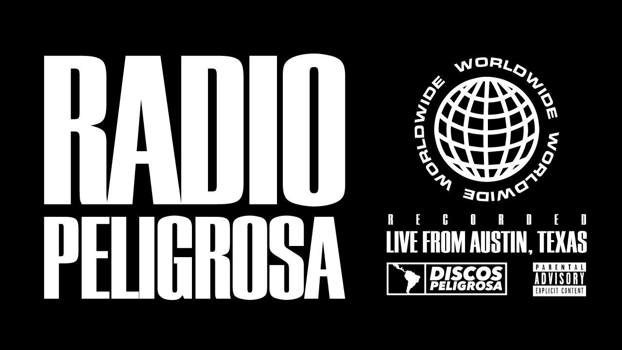 Radio Peligrosa